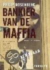 Bankier van de maffia