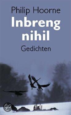 Inbreng Nihil