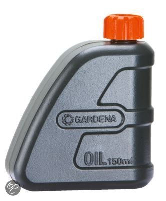 GARDENA CST 3519-X Elektrische Kettingzaag - 1900W - 35 cm Zwaardlengte - Met Quick-Fit systeem