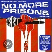 No More Prisons I&Ii