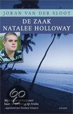 De zaak Natalee Holloway