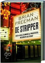 De Stripper