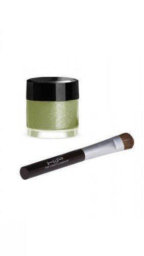 L'Oréal Paris HiP Studio Secrets Professional Shocking Shadow Pigments - 314 Rebel - Oogschaduw