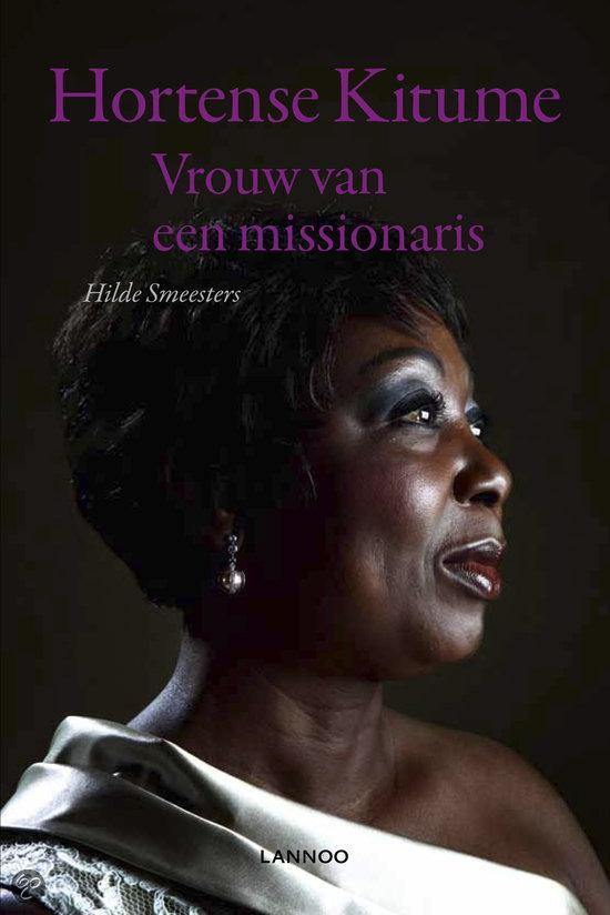 Hilde-Smeesters-Vrouw-van-een-missionaris