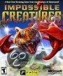Impossible: Creatures Sive kopen