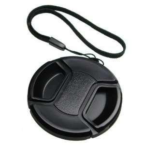 Maximal Power Lens Beschermkap 52mm