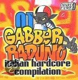 Gabber Raduno 01