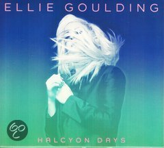 Halcyon Days (Expanded Deluxe Edition)