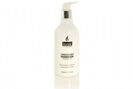 IONIX  met Argan Oil - 500 ml - Conditioner