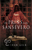 De Prins Van Sansevero
