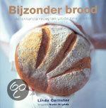Bijzonder Brood