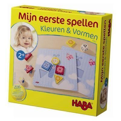 Afbeelding van het spel Supermini Spel - Bandietenbende (Nederlands) = Duits 4909 - Frans 5485