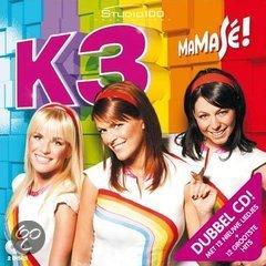 K3 - MaMaSe!
