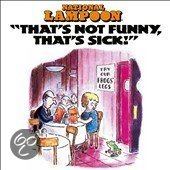 National Lampoon -..