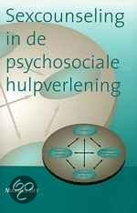 Sexcounseling In De Psychosociale Hulpverlening