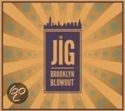 Brooklyn Blowout
