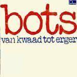 Van Kwaad T E/Voor God&Vad