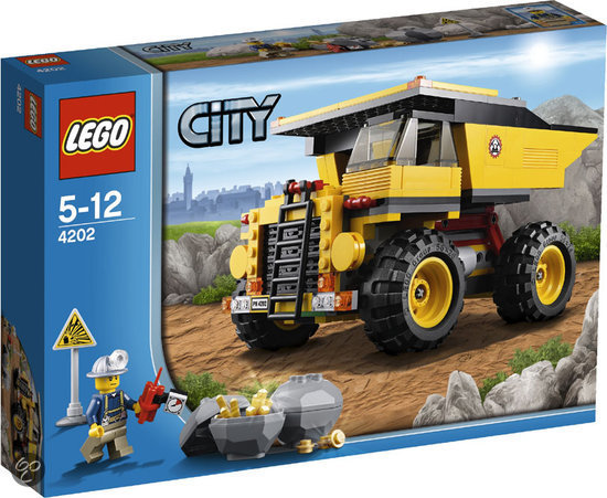 dump truck toys r us with 1004004012083850 on P2118217 furthermore Siku Scania R620 Topline Rc Truck also Theme Toy Story as well Kids Rides Ages 4 To 7 also Toys R Us FAST LANE Remote Control Mega Crane.