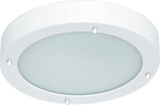 bol.com | Ranex 3000.044 Verona - Badkamerlamp - plafond ...