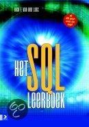 Het SQL leerboek + CD-ROM