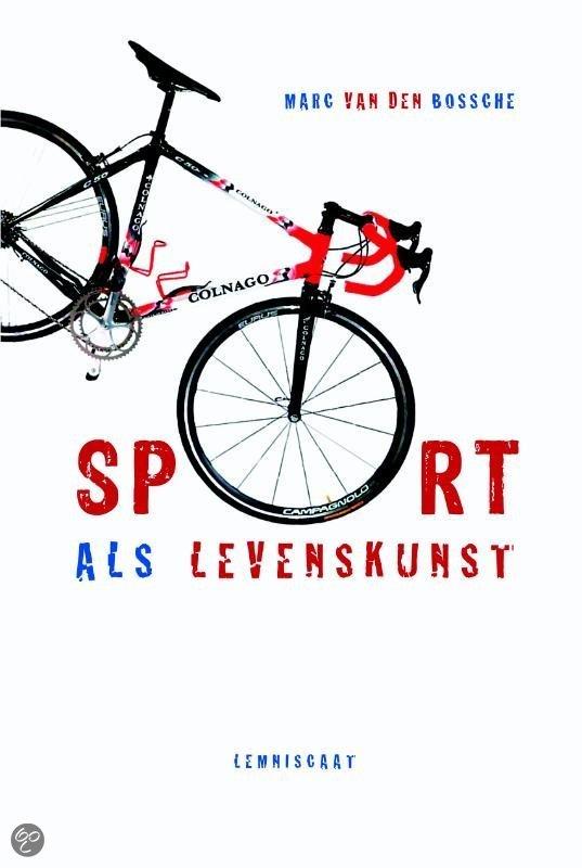 Sport Als Levenskunst