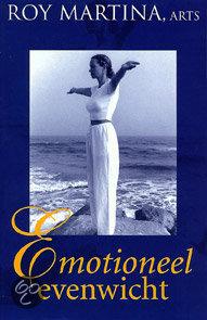 Emotioneel Evenwicht Rme