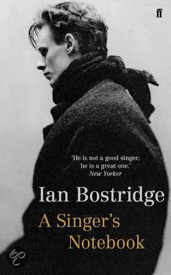 A Singer's Notebook