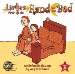 Liedjes Voor De Rand Van Het Bed