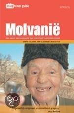 Jetlagtravel reisgids Molvanië