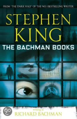 Stephen-King-The-Bachman-Books