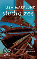 Studio zes