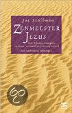 Zenmeester Jezus