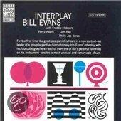 Interplay (JVC)