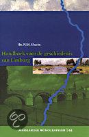 Handboek Voor De Geschieden...