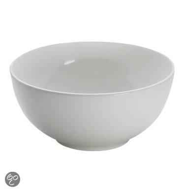 Maxwell & Williams Cashmere Round - Rijstkom - Ø 12 cm