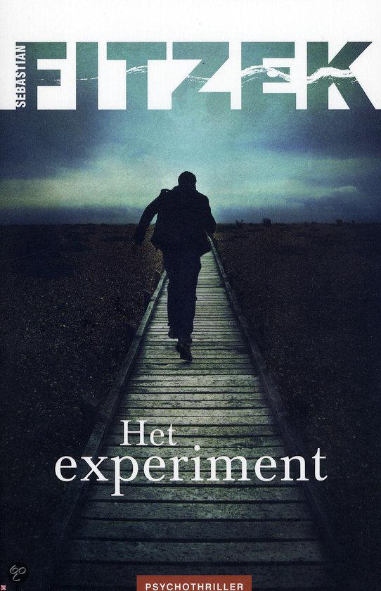 Het Experiment