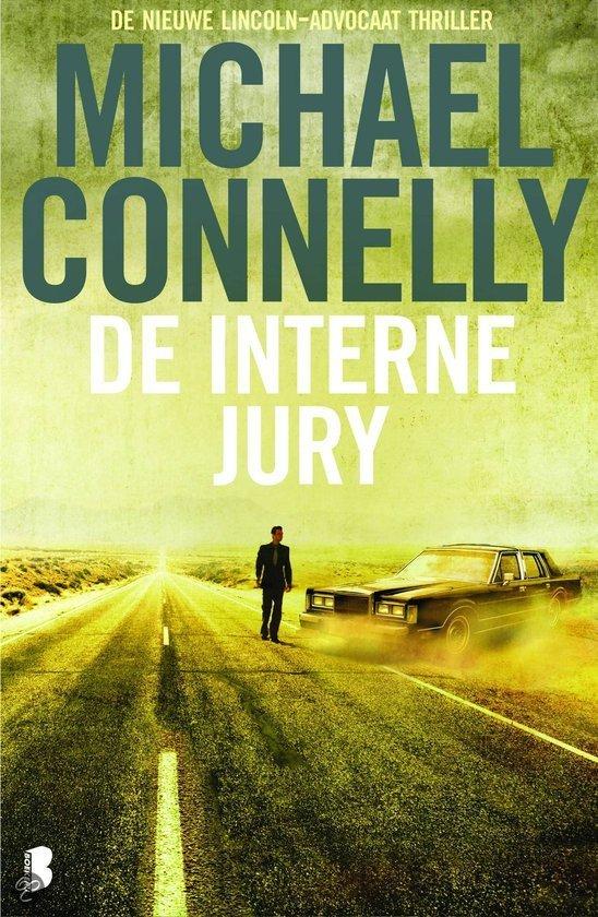 De interne jury
