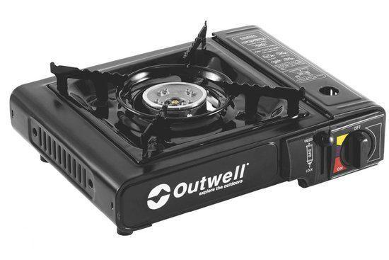Portable gas stove kopen