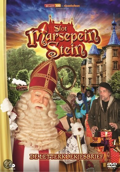 Slot marsepeinstein nl