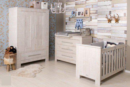 babykamer massief hout ~ lactate for ., Deco ideeën