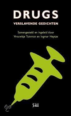 V. Tuinman, I. Heytze - Drugs