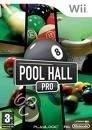 Pool Hall Pro kopen