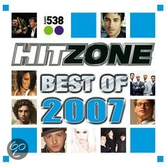 538 Hitzone: Best Of 2007