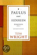 Paulus Voor Iedereen / Romeinen Deel 2