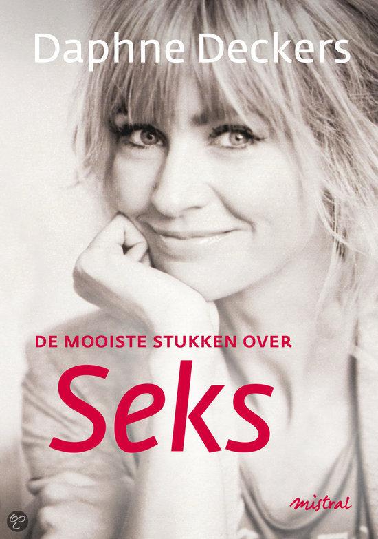 Sex ontvang nederlandse sex videos