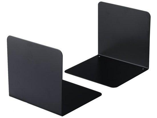 Durable - Boekensteun - Zwart