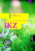 IKZ Integrale kwaliteitszorg en verbetermanagement / druk 4
