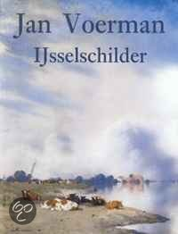 Jan Voerman, IJsselschilder
