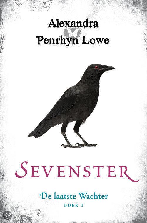 Sevenster / 1 de laatste Wachter