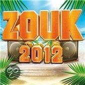 Zouk 2012